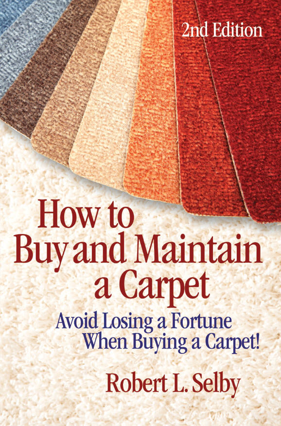 Sculptured Carpet Can Make Even The Most Traditional: Book Great Carpet Cover-Up